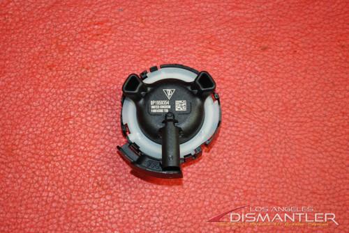 Porsche 911 991 981 Boxster Cayman Door Air Bag Impact Sensor 9P1959354 OEM