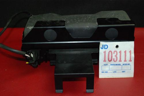 Porsche 957 Cayenne Rear Gate Hatch Motor Hydraulic Pump 7L5827449 OEM.