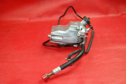 OEM Porsche 911 996 Turbo Power Steering Reservoir 2001 - 2005 99631422031