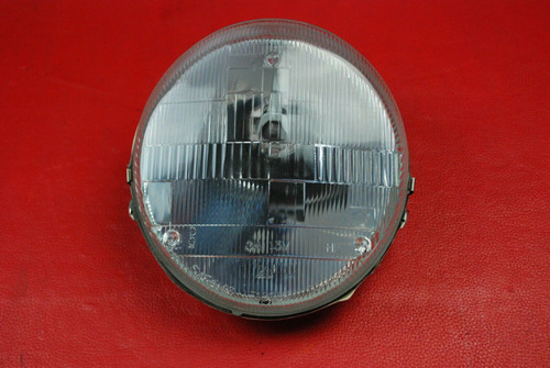 Porsche 911 964 Left or Right Headlight H5 1989- 1994