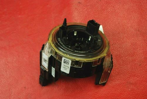 OEM Porsche 987 Boxster Cayman S Clock Spring 2009-2012 99761305511