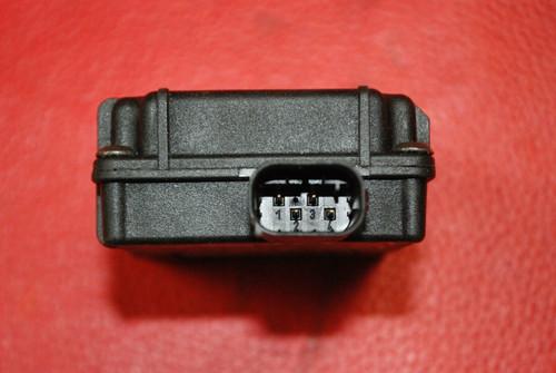 Porsche 997 911 987 Boxster Cayman Homelink Garage Opener Control 99761822701