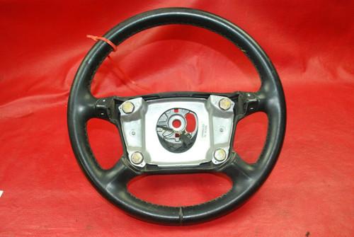 Porsche 911 993 996 986 Porsche Steering Wheel Leather  OEM
