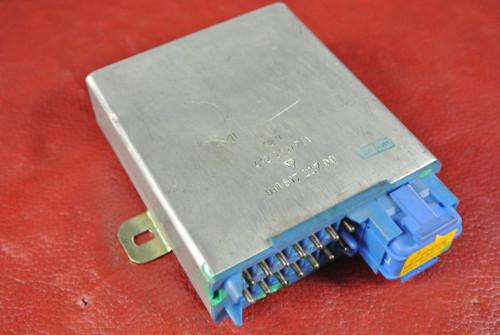 PORSCHE 928 911 964 993 FACTORY CRUISE CONTROL MODULE UNIT COMPUTER 91161722700
