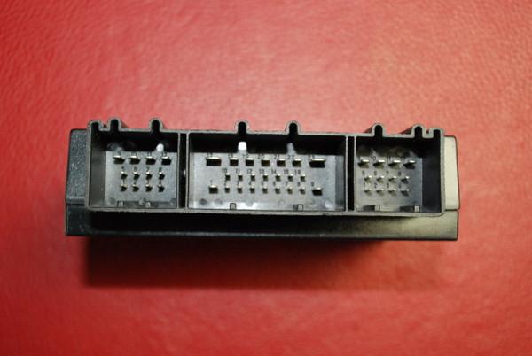 Porsche 911 997 Cayman Boxster Rear End Control Unit Module 99761826004 Hella