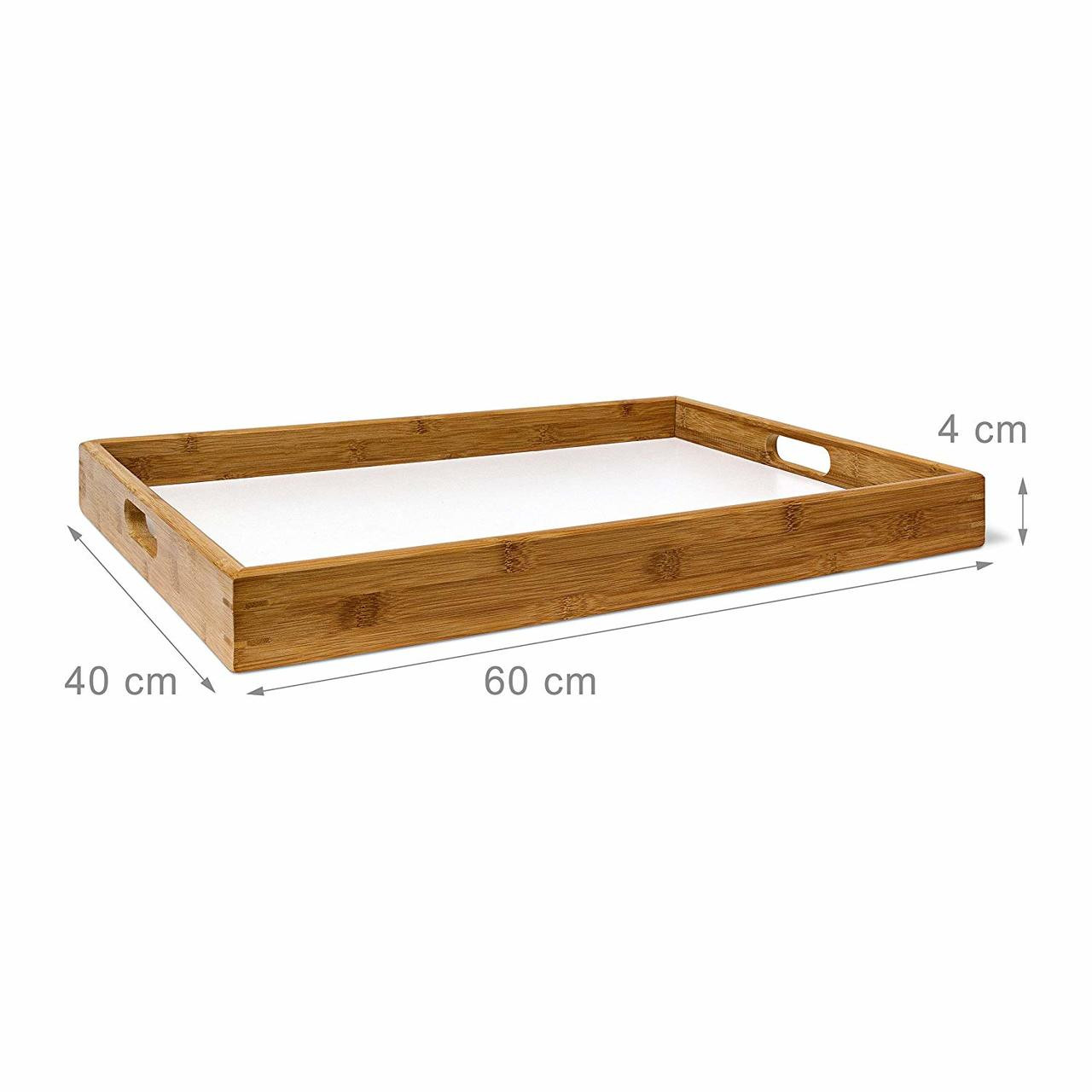 Astounding Vencier End Table Couch Table And Bamboo Side Table W Folding Table Plus Serving Ncnpc Chair Design For Home Ncnpcorg