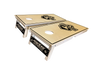 Titan Standard Pro Cornhole Boards