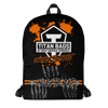 Team Titan Backpack