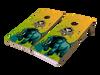 Titan Dozer Pro Cornhole Boards