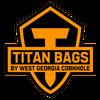 Titan Bags