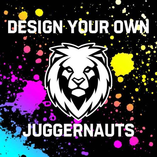 Custom Juggernauts