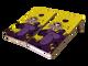 Titan Devastator Pro Cornhole Boards