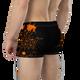 Titan Bags-Boxer Briefs