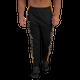 Titan Bags-Men's Joggers