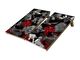 Beast Mode Pro Cornhole Boards