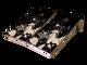 Titan Stampede Pro Cornhole Boards