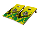Titan Ravager Fury Pro Cornhole Boards