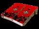 Titan Intimidator Pro Cornhole Boards