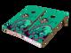 Titan Charger Pro Cornhole Boards