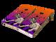 Titan Scavenger Pro Cornhole Boards
