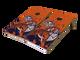 Titan Mauler Pro Cornhole Boards