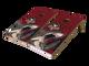 Titan Mangler Pro Cornhole Boards