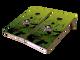 Titan Undertaker Pro Cornhole Boards