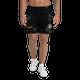 Titan - Men's Athletic Long Shorts