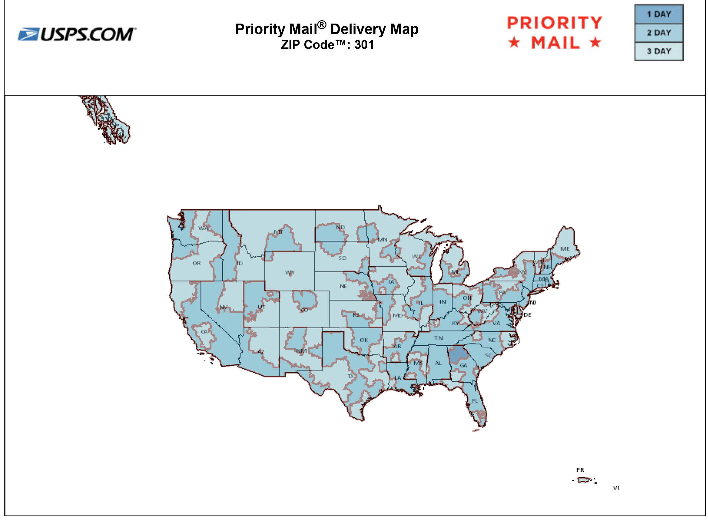 priority-mail-maps.png