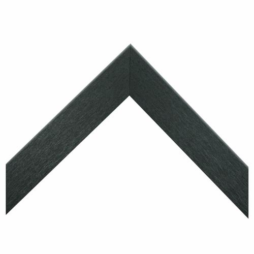 Black Steel [26469]