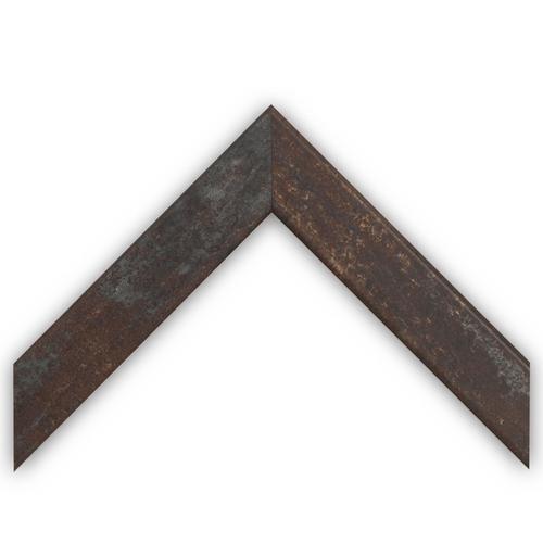 Steel Bar [261665]