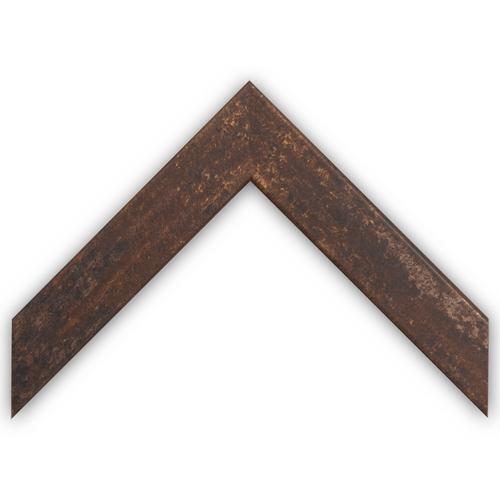 Rusted Bar [261751]
