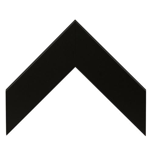 Gallery Black [74405]