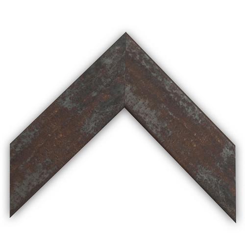 Steel Bar [741665]
