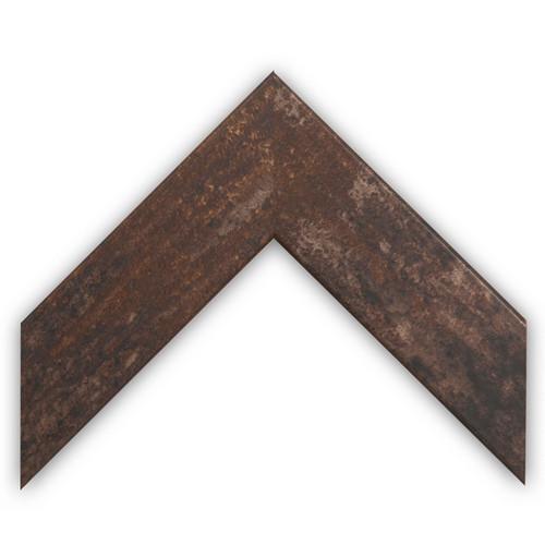 Rusted Bar [741751]
