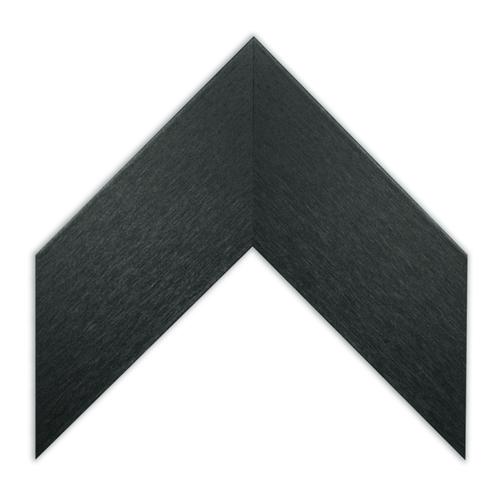 Black Steel [66469]