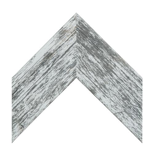 White American Barn [661605]