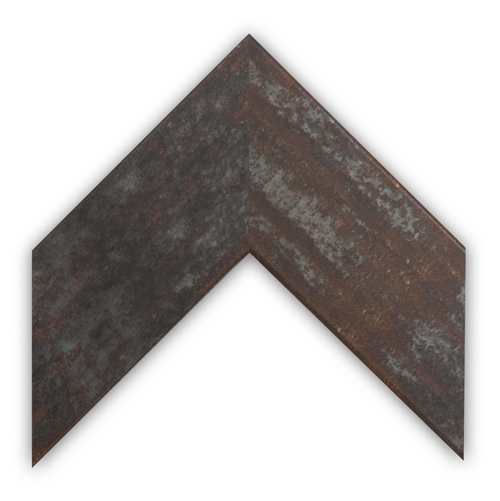 Steel Bar [661665]