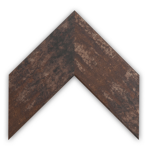 Rusted Bar [661751]