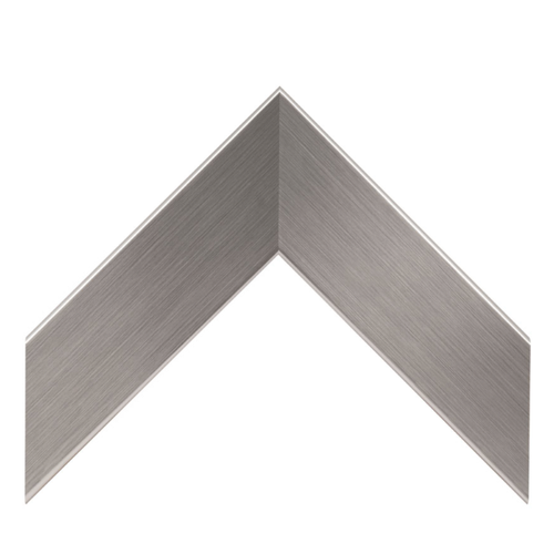 Stainless Steel [74966]
