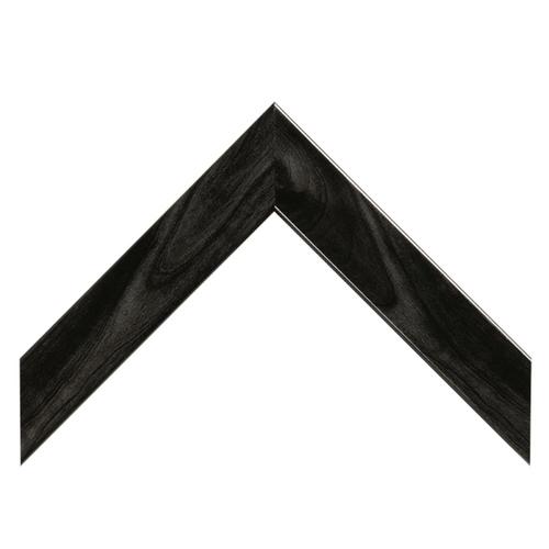 Black Smoke [26330]