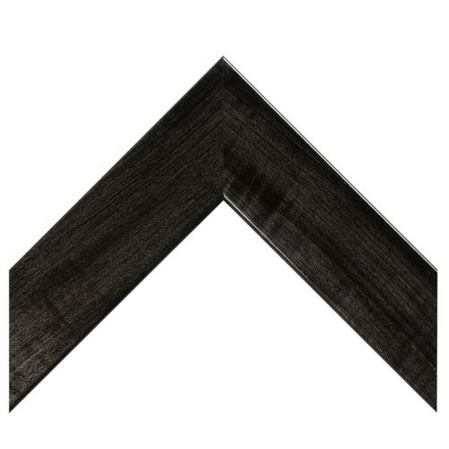 Black Smoke [BW74330]
