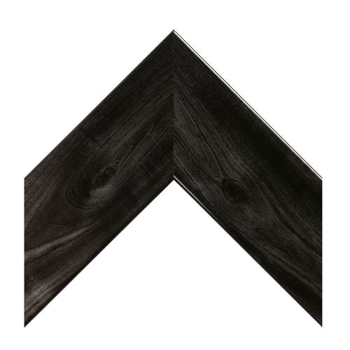 Black Smoke [66330]