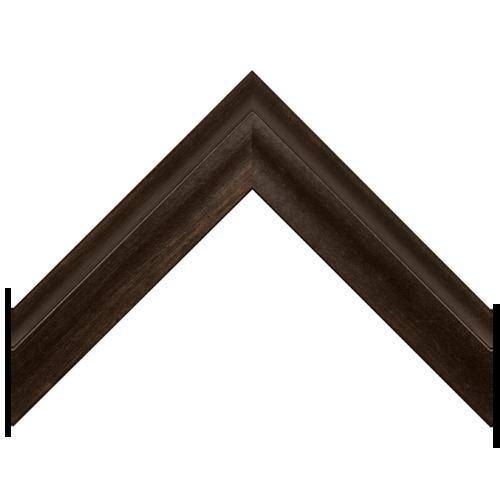 Espresso Walnut [203061]