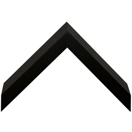 Gallery Black [207405]