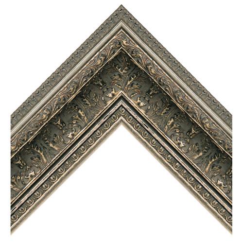 Ambrosia Silver [779184]