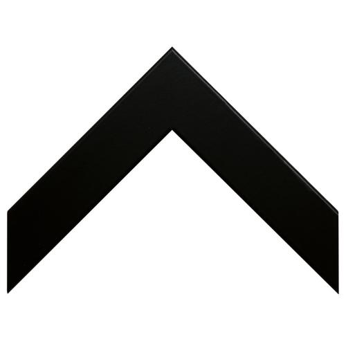 Gallery Black [53405]