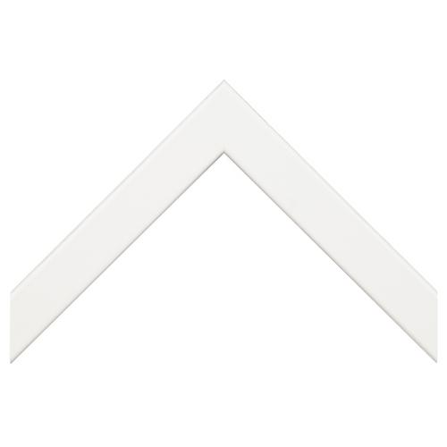 Gallery White [52409]