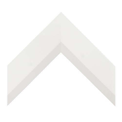 Satin White [241074]