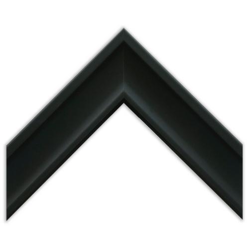 Gallery Black [285405]